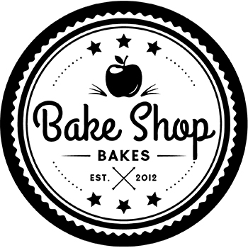 Image result for bake shop bakes